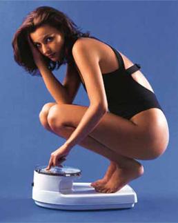 Metabolic Coaching Abnehmen Sportkontakt